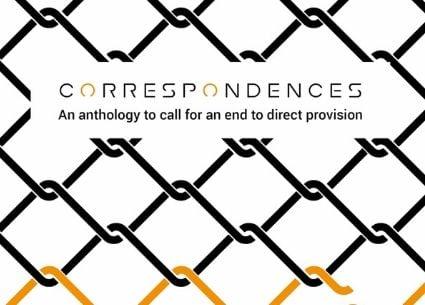 Correspondances_Web