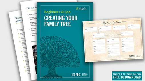 Epic Family Tree pack download 800x450px