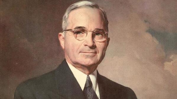 Harry-S-Truman-1024x576