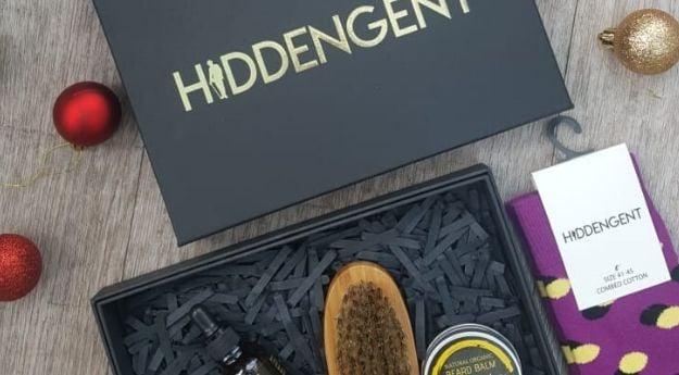 Hidden Gent_Web