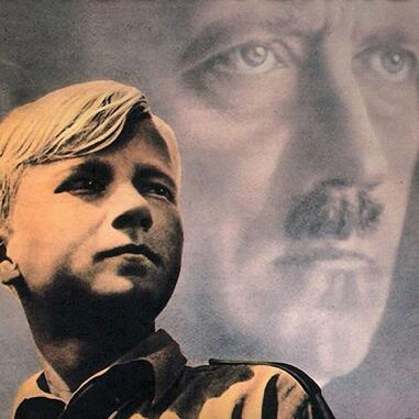 Hitler Years_web