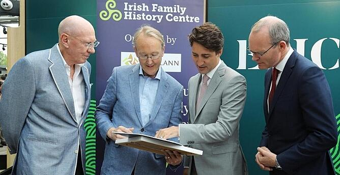 Irish Family History Centre_web