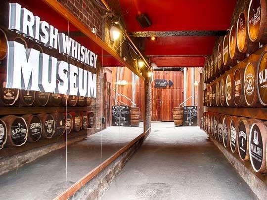 Irish-Whiskey-Museum-09