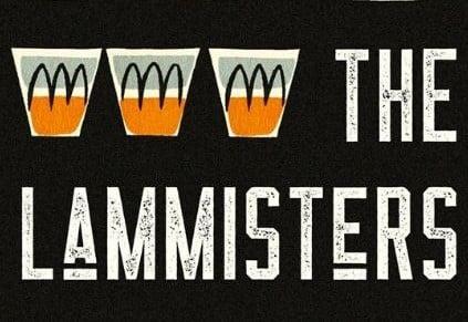 Lamminsters_web (2)