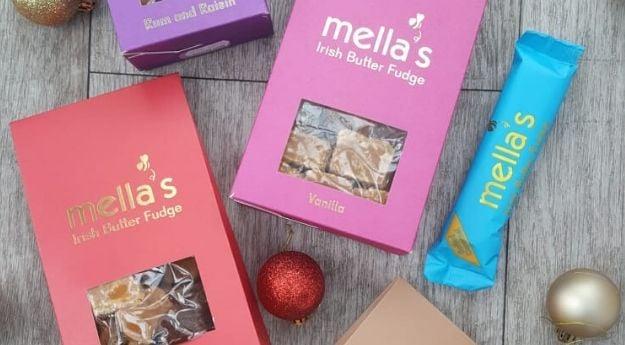 Mellas fudge_web