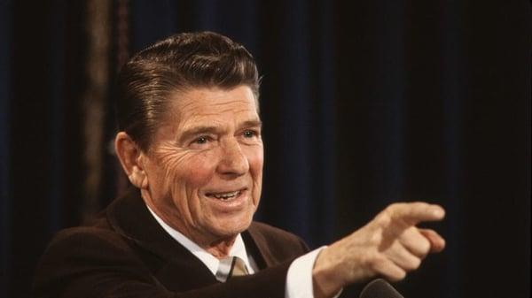 Ronald-Reagan-1024x576
