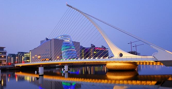 Samuel Beckett Bridge_web