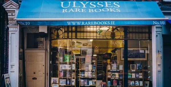 Ulysses_web