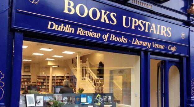 Books Upstairs_Web