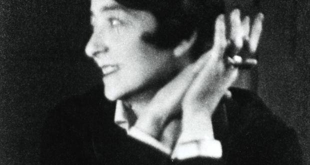 Eileen Gray - Herstory Ireland's Epic Women | EPIC Museum