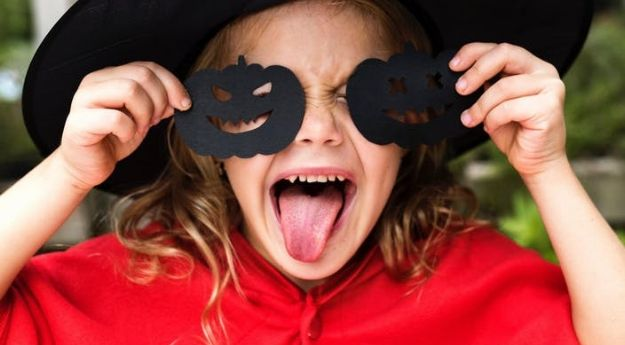 7 Spooktacular events in Dublin this Halloween