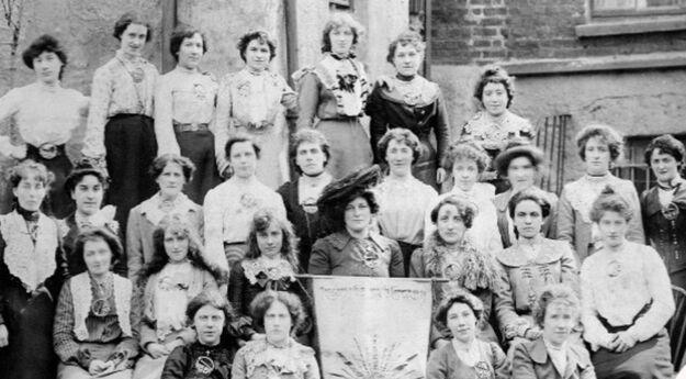 Irish Revolution women_web