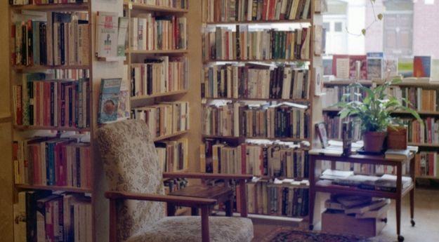 Marrowbone books_web