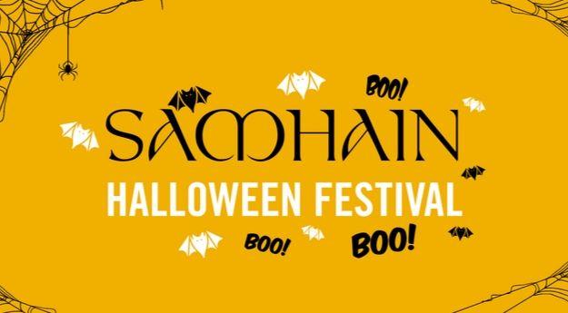 Samhain new_web