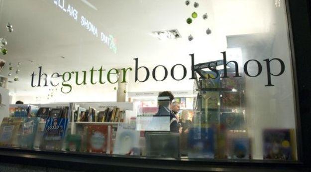 The Gutter Bookshop_web