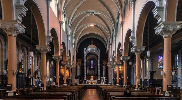 Whitefriar church_web